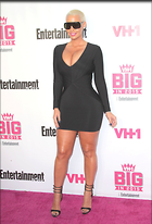 Celebrity Photo: Amber Rose 1090x1600   198 kb Viewed 7 times @BestEyeCandy.com Added 26 days ago
