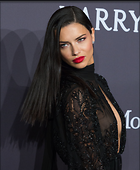 Celebrity Photo: Adriana Lima 2840x3449   1.2 mb Viewed 26 times @BestEyeCandy.com Added 21 days ago
