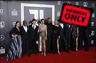 Celebrity Photo: Amber Heard 3500x2291   2.3 mb Viewed 1 time @BestEyeCandy.com Added 17 days ago
