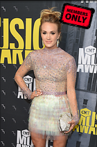 Celebrity Photo: Carrie Underwood 1995x3000   1.6 mb Viewed 3 times @BestEyeCandy.com Added 132 days ago