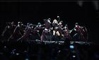 Celebrity Photo: Taylor Swift 3000x1825   386 kb Viewed 5 times @BestEyeCandy.com Added 43 days ago