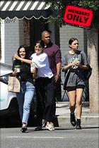 Celebrity Photo: Selena Gomez 1282x1923   1.5 mb Viewed 1 time @BestEyeCandy.com Added 15 days ago
