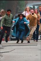 Celebrity Photo: Sandra Bullock 1200x1800   216 kb Viewed 32 times @BestEyeCandy.com Added 34 days ago