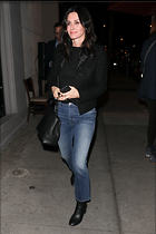 Celebrity Photo: Courteney Cox 2133x3200   1,054 kb Viewed 109 times @BestEyeCandy.com Added 503 days ago