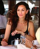 Celebrity Photo: Sofia Milos 1200x1482   183 kb Viewed 13 times @BestEyeCandy.com Added 32 days ago