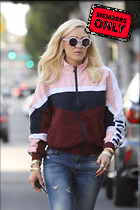 Celebrity Photo: Gwen Stefani 2200x3300   1.9 mb Viewed 0 times @BestEyeCandy.com Added 15 days ago