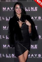 Celebrity Photo: Adriana Lima 1292x1920   245 kb Viewed 10 times @BestEyeCandy.com Added 5 days ago