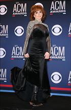 Celebrity Photo: Reba McEntire 1200x1846   265 kb Viewed 18 times @BestEyeCandy.com Added 71 days ago
