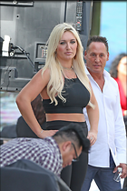 Celebrity Photo: Brooke Hogan 2400x3600   531 kb Viewed 134 times @BestEyeCandy.com Added 387 days ago