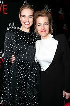 Celebrity Photo: Gillian Anderson 1600x2400   690 kb Viewed 13 times @BestEyeCandy.com Added 39 days ago