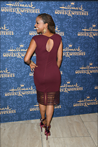 Celebrity Photo: Holly Robinson Peete 2100x3150   1,069 kb Viewed 74 times @BestEyeCandy.com Added 246 days ago
