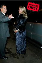Celebrity Photo: Kate Moss 2400x3599   1.5 mb Viewed 0 times @BestEyeCandy.com Added 10 days ago