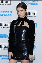 Celebrity Photo: Anna Kendrick 1200x1803   247 kb Viewed 42 times @BestEyeCandy.com Added 22 days ago