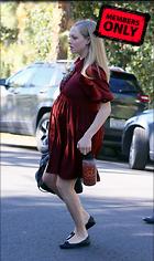 Celebrity Photo: Amanda Seyfried 2179x3680   1.8 mb Viewed 2 times @BestEyeCandy.com Added 21 days ago