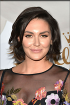 Celebrity Photo: Taylor Cole 1200x1800   327 kb Viewed 52 times @BestEyeCandy.com Added 265 days ago