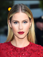 Celebrity Photo: Claire Holt 1200x1562   210 kb Viewed 87 times @BestEyeCandy.com Added 216 days ago