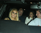 Celebrity Photo: Jessica Simpson 2554x2054   554 kb Viewed 26 times @BestEyeCandy.com Added 32 days ago
