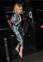 Celebrity Photo: Kylie Minogue 2638x3791   1.2 mb Viewed 44 times @BestEyeCandy.com Added 19 days ago