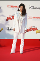 Celebrity Photo: Evangeline Lilly 26 Photos Photoset #417812 @BestEyeCandy.com Added 187 days ago