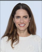 Celebrity Photo: Amanda Peet 2400x2917   685 kb Viewed 44 times @BestEyeCandy.com Added 153 days ago