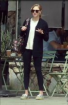 Celebrity Photo: Amanda Seyfried 1200x1843   274 kb Viewed 18 times @BestEyeCandy.com Added 43 days ago