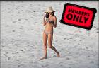 Celebrity Photo: Alessandra Ambrosio 3500x2399   2.3 mb Viewed 1 time @BestEyeCandy.com Added 26 days ago