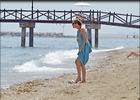 Celebrity Photo: Gwyneth Paltrow 1200x857   137 kb Viewed 61 times @BestEyeCandy.com Added 269 days ago