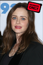 Celebrity Photo: Alexis Bledel 2942x4415   1.6 mb Viewed 0 times @BestEyeCandy.com Added 36 days ago