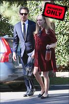 Celebrity Photo: Amanda Seyfried 2348x3523   1.9 mb Viewed 2 times @BestEyeCandy.com Added 21 days ago
