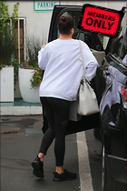 Celebrity Photo: Lea Michele 2307x3461   2.2 mb Viewed 0 times @BestEyeCandy.com Added 45 hours ago