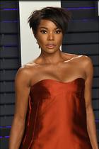 Celebrity Photo: Gabrielle Union 2000x3000   1,037 kb Viewed 16 times @BestEyeCandy.com Added 31 days ago