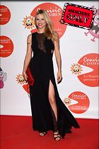 Celebrity Photo: Michelle Hunziker 3280x4928   1.4 mb Viewed 2 times @BestEyeCandy.com Added 6 days ago