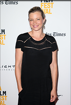 Celebrity Photo: Amy Smart 2447x3600   680 kb Viewed 107 times @BestEyeCandy.com Added 399 days ago