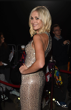 Celebrity Photo: Jenni Falconer 1280x1963   224 kb Viewed 59 times @BestEyeCandy.com Added 159 days ago