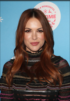 Celebrity Photo: Danneel Harris 1200x1728   363 kb Viewed 38 times @BestEyeCandy.com Added 184 days ago