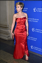 Celebrity Photo: Scarlett Johansson 2540x3817   477 kb Viewed 59 times @BestEyeCandy.com Added 64 days ago