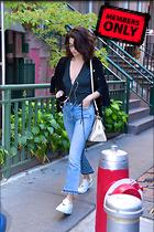 Celebrity Photo: Selena Gomez 1998x3000   2.3 mb Viewed 0 times @BestEyeCandy.com Added 9 hours ago