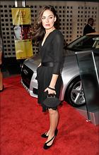 Celebrity Photo: Alexa Davalos 1911x3000   834 kb Viewed 73 times @BestEyeCandy.com Added 226 days ago