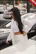 Celebrity Photo: Kourtney Kardashian 1200x1800   210 kb Viewed 1 time @BestEyeCandy.com Added 34 hours ago