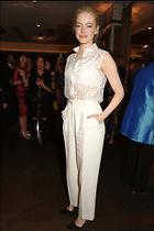 Celebrity Photo: Emma Stone 1997x3000   800 kb Viewed 10 times @BestEyeCandy.com Added 28 days ago