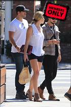 Celebrity Photo: Ashley Greene 1647x2471   1.7 mb Viewed 1 time @BestEyeCandy.com Added 210 days ago
