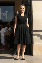 Celebrity Photo: Kate Winslet 1200x1800   193 kb Viewed 18 times @BestEyeCandy.com Added 15 days ago
