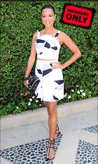 Celebrity Photo: Eva La Rue 2009x3360   1.6 mb Viewed 3 times @BestEyeCandy.com Added 25 days ago