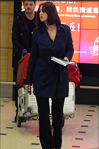 Celebrity Photo: Monica Bellucci 1200x1798   241 kb Viewed 14 times @BestEyeCandy.com Added 21 days ago