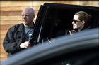 Celebrity Photo: Angelina Jolie 1470x980   67 kb Viewed 10 times @BestEyeCandy.com Added 16 days ago