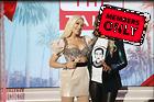 Celebrity Photo: Gwen Stefani 3000x2000   2.8 mb Viewed 2 times @BestEyeCandy.com Added 16 days ago