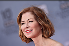 Celebrity Photo: Dana Delany 2400x1597   684 kb Viewed 27 times @BestEyeCandy.com Added 52 days ago