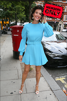 Celebrity Photo: Gemma Arterton 1801x2700   2.1 mb Viewed 1 time @BestEyeCandy.com Added 31 days ago