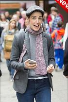 Celebrity Photo: Cobie Smulders 1200x1800   284 kb Viewed 15 times @BestEyeCandy.com Added 6 days ago