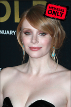Celebrity Photo: Bryce Dallas Howard 2701x4058   1.7 mb Viewed 1 time @BestEyeCandy.com Added 20 days ago